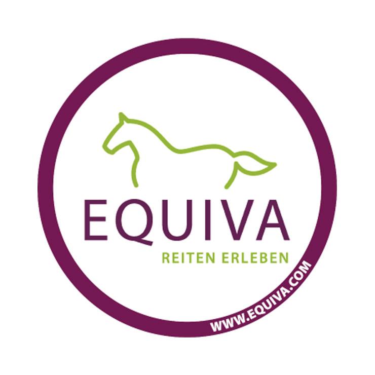 Bildergebnis für equiva logo